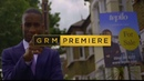 KwayorClinch - Renting [Music Video]   GRM Daily