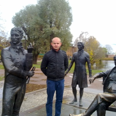 Рома Квашка, 9 апреля 1993, Луцк, id28203875