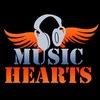 MusicHearts