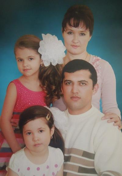 Ильназ Насыров, 6 мая 1986, Витебск, id132655580