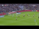 One of my favourite ever goals and one of my favourite ever goal sounds, Yaya Toure equalises in the 2014 League Cup final for M