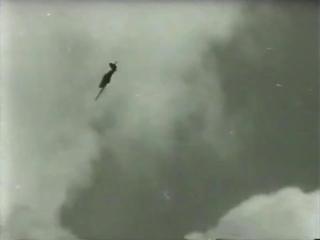 «Последний рейс «Альбатроса» (1971) - военный, шпионский, реж. Леонид Пчёлкин
