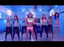 Dance Group Ukraine, танцы,танец,танцуют все,спортивные танц