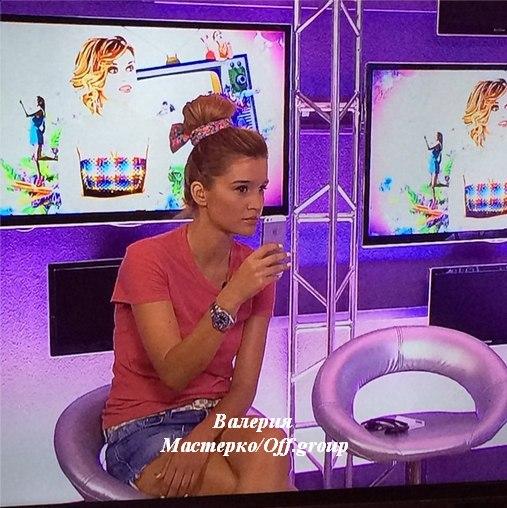 Ксюша Бородина-Омарова - Страница 6 IRQ-hEHsPtY