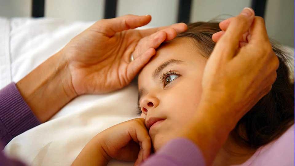 Препарат от гриппа Тамифлю работает? Вопросы продолжаются…