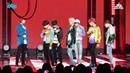 [예능연구소 직캠] 방탄소년단 I'm fine @쇼!음악중심_20180908 I'm fine BTS in 4K