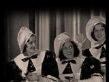 The Boswell Sisters - There`ll be some changes made (1932).wmv