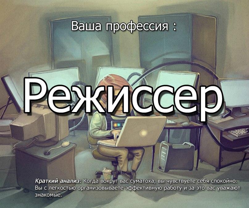 Олег Одеров  