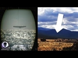 IS THIS The Best UFO Footage Ever...