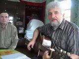 Цыганская христианская песня для цыган христиан.