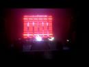 SYSTEM 4.0 @ Boris Brejcha Live Spb 3