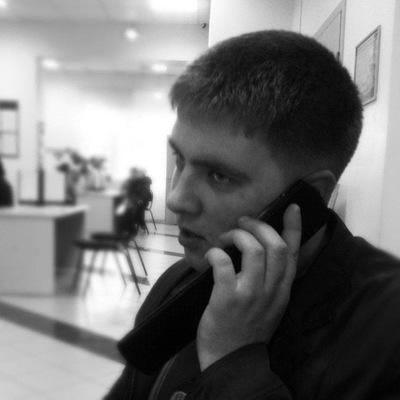 Константин Лысенко, 16 февраля 1990, Самара, id28930186