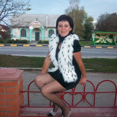 Александра Евсеева, 15 января , Царичанка, id225655755