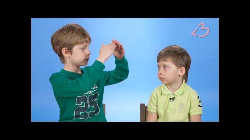 Что делать если потерялся заграницей Вопрос детям