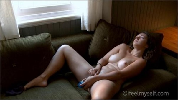 Hot bokep woman orgasm fav