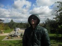 Denis Bazan, 15 ноября , Нефтеюганск, id25713711