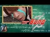 [dragonfox] Kamen Rider Build - 33 (RUSUB)