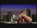 Fatboy Slim - Right Here Right Now OFFICIAL VIDEO
