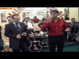 Feqan Berdeli   Mahmud Baba (parodiya)