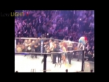 vlc-record-2018-10-07-19h23m35s-MASS BRAWL AFTER McGregor VS KHABiB FiGHT (view from all sides).mp4-.mp4