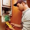 Ремонт газового оборудования. 8 (495) 506 81 52