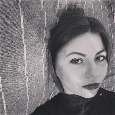 Анна Хошева