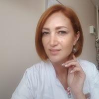 Татьяна Толчаницына