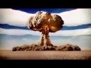 Jak się zachować w wypadku wybuchu bomby atomowej