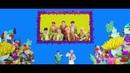 BTS 방탄소년단 'IDOL Feat Nicki Minaj ' Official MV