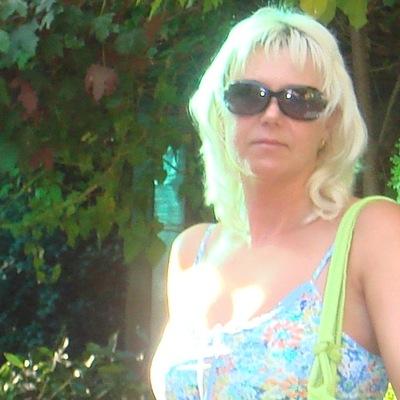 Марина Гасова, 21 ноября , Уфа, id132486482