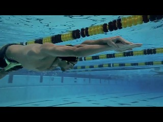 Michael Phelps training ✪swimming tips ✪ live part 8 🏆 Preparation and Motivation