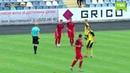09 09 2018 ФСК Буковина ФК Калуш 0 3 Голи матчу
