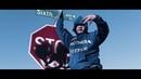 Tc Low X MBJoeMari - My Way (Official Video) | Dir. IceyyFilms