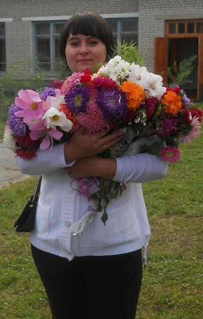 Вероника Солощенко, 28 апреля , Каргополь, id169783771