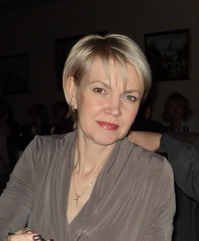Екатерина Юргель, 31 октября 1990, Норильск, id128518488