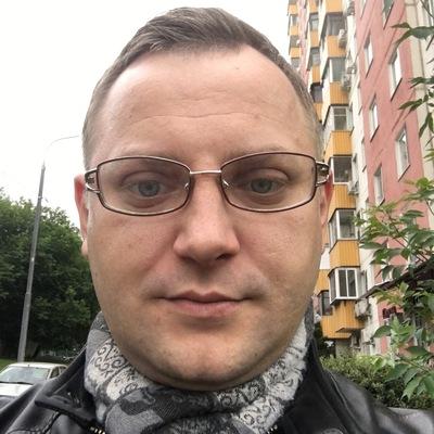 Роман Теремасов