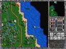Взгляд в прошлое Выпуск 57 Heroes of Might and Magic II Полёт стрелы 24
