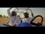 Stylo G - 10 Metric Ton ft. Beenie Man