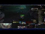 Live: GE Craft Server and WolfysStream