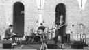 WA Power Trio ON THE SPOT (Live Jazz Festival)