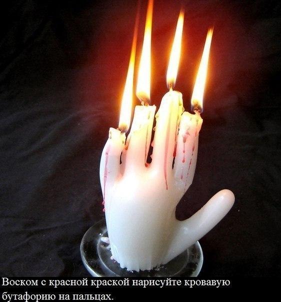 http://cs406824.userapi.com/v406824081/5e26/FcLILDmRIXg.jpg