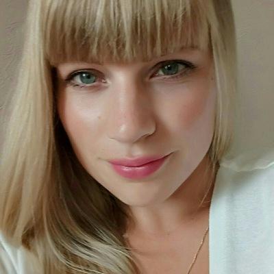 Ксения Артемова