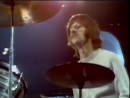 The Beatles – Revolution 04.009.1968 Original Promotional Video Unedited Take 1