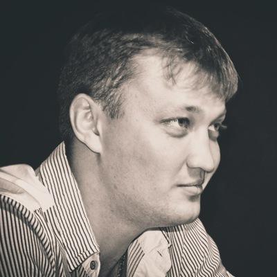 Талгат Абдурашитов, 18 октября 1988, Новокузнецк, id67367043