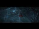 Mo Dao Zu Shi  Магистр Дьявольского Культа - 9 серия | Sharon, Ados, HectoR, MyAska & Amikiri (MVO) [AniLibria.Tv]