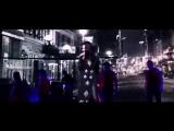 Shahzoda - Nolam  Шахзода - Нолам (concert version 2014)