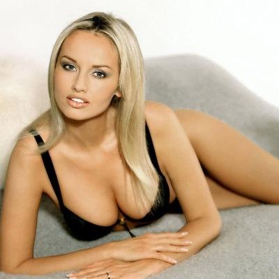 Риана Гришко, 8 января , Киев, id163312856