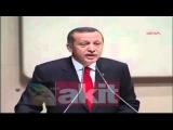 CHP hükümeti Azeri gardaşları ölüme terketmişti