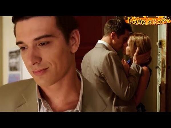 Твоя любовь со мной Аня Николай Анка с Молдаванки