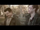 Микки Милкович / Mickey Milkovich Бесстыжие / Shameless